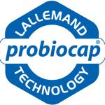 LOGO-PROBIOCAP-LALLEMAND-Q