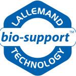 LOGO-bio-SUPPORT-Q