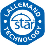 Logo-star-LALLEMAND-Q