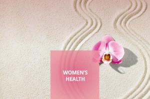 Slides_Health_WomenHealth_1