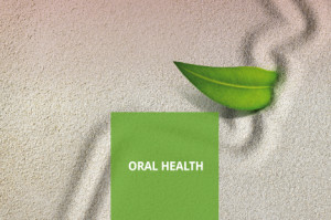 slide-oral-health-fr