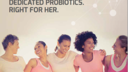 probiotics for women's health
