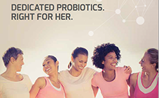 womens health probiotics lallemand